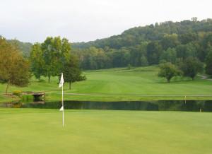 Lexington Golf Communities Thescway